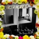 Stream The Cribs <em>In The Belly Of The Brazen Bull</em>