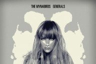 "The Mynabirds – ""Body Of Work"""