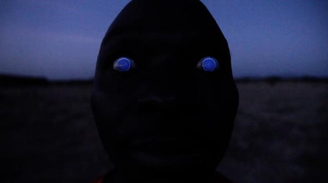 "The Very Best - ""Kondaine"" Video"