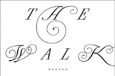 Stream The Walkmen <em>Heaven</em>