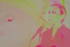 "Trailer Trash Tracys - ""Los Angered"" Video"