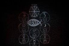 Stream Ab-Soul <em>Control System</em>