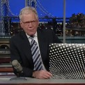 Watch Beach House Play <em>Letterman</em>