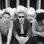 Beastie Boys Official Statement On The Death Of Adam Yauch