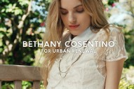 Browse Best Coast's Urban Outfitters Fashion Line
