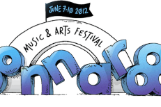 Bonnaroo 2012 Schedule Revealed