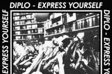 """Diplo – """"Set It Off"""" (Feat. Lazerdisk Party Sex)"""