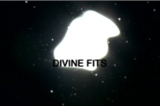 Preview Music From Divine Fits (Britt Daniel, Dan Boeckner, & Sam Brown)