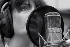 "Florence + The Machine – ""Breath Of Life"" Video"