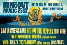 Stereogum's 10 Most Anticipated Summer Festivals Of 2012