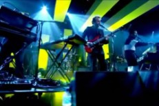Watch Hot Chip On <em>Jools Holland</em>