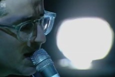 Watch Hot Chip Play More New Tunes On 'Jools Holland'