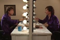 Mick Jagger To Host, Play <em>SNL</em> Season Finale