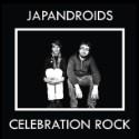 Stream Japandroids <em>Celebration Rock</em>