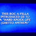Jay-Z <em>Jeopardy!</em> Fail