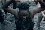 "Light Asylum – ""Heart Of Dust"" Video"
