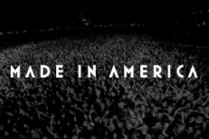Jay-Z To Headline, Curate Budweiser Made in America Fest