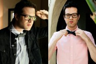 "Mayer Hawthorne – ""Henny & Gingerale"" Video"