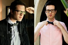 Mayer Hawthorne For Styld.By 2