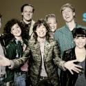 Watch Mick Jagger, Arcade Fire, Foo Fighters On <em>SNL</em> Season Finale
