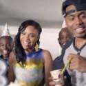 "Nas – ""Daughters"" Video"