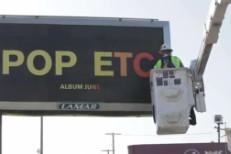 POP ETC -