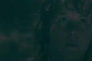 """Purity Ring – """"Belispeak"""" Video"""