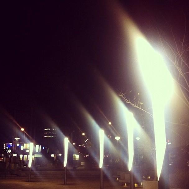 raleigh-moncrief-beyond-the-neon-lights