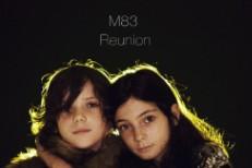M83 -