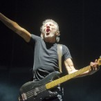 Roger Waters @ Los Angeles Memorial Sports Coliseum, Los Angeles 5/19/12