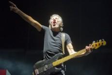 Roger Waters @ Los Angeles Memorial Sports Coliseum, Los Angeles 5/19/12