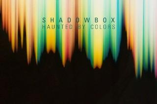 Chrome Canyon Remixes ShadowBox