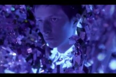 Totally Enormous Extinct Dinosaurs -