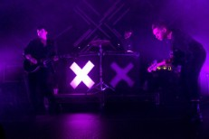 xx Announce 2012 North American Tour Dates