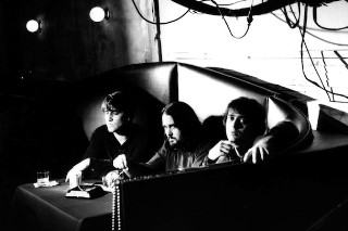 The Afghan Whigs' 13 Most Vicious Songs