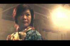 """Aesop Rock – """"ZZZ Top"""" Video"""