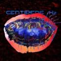 Animal Collective Unveil <em>Centipede Hz</em> Cover