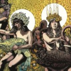 Baroness's John Baizley On Six Influential Album Covers