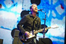Black Keys Sue Pizza Hut, Home Depot