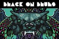 Iggy Pop & Ginger Baker Cover The Black Keys