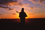 """Bowerbirds – """"Overcome With Light"""" Video (Stereogum Premiere)"""
