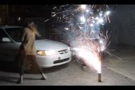 "Bowerbirds – ""Sweet Moment"" Video"
