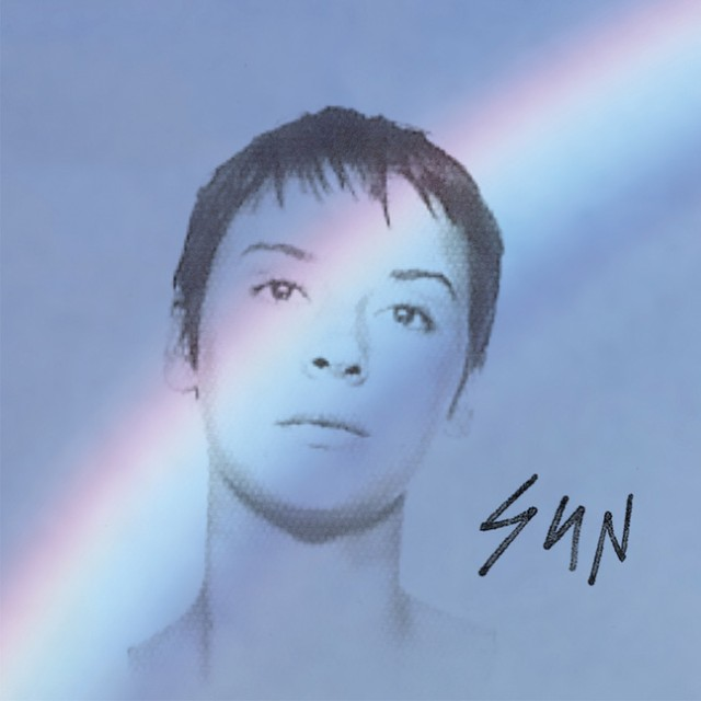 "Cat Power - ""Sun"""