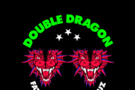 Download Fat Tony &#038; Tom Cruz <em>Double Dragon</em>
