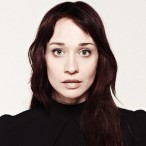 Fiona Apple's Freak Appeal