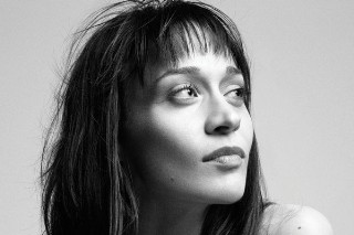 "Fiona Apple – ""Anything We Want"""