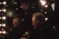 "Glen Campbell – ""A Better Place"" Video (Feat. Josh Homme)"