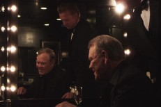 "Glen Campbell - ""A Better Place"" Video"