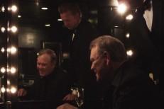 """Glen Campbell – """"A Better Place"""" Video (Feat. Josh Homme)"""