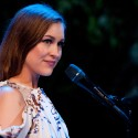 "Joanna Newsom – ""The Diver's Wife"" (Live In San Francisco)"